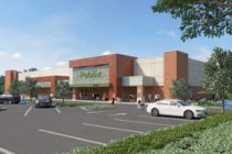 Publix abre primera tienda en campus de la University of South Florida