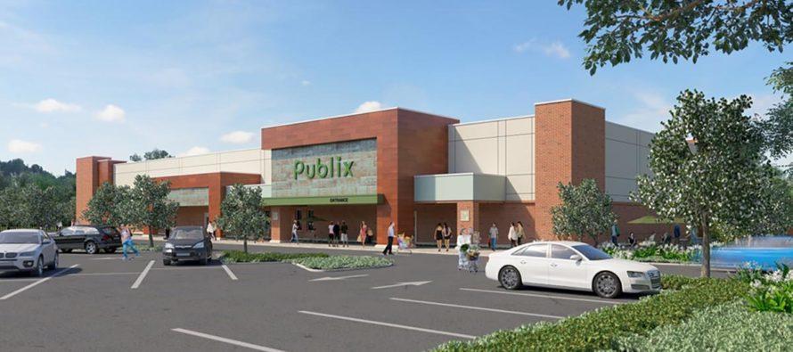 Publix abre primera tienda en campus de la University of South Florida