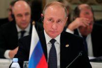 Rusia planea reemplazar Wikipedia por ser «poco confiable» con su propia versión