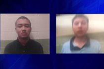 Recapturados dos adolescentes que escaparon del centro de detención del suroeste de Miami-Dade