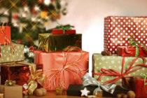 Dale una mirada a esta estupenda guía de regalos tecnológicos
