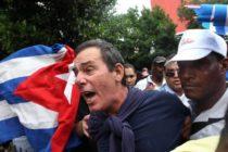 Pedro Corzo: Cuba, ¿una nueva ola represiva?