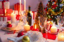Rituales navideños: llénate de buena energía y esperanza