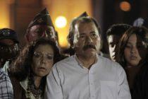 Aclaran que golpe de estado en Nicaragua se trató solo de un rumor