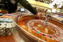 Acérquese y conozca los más increíbles casinos de la Florida