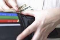 En enero arranca el nuevo salario mínimo de Florida