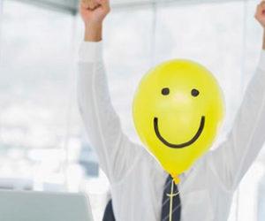 Conoce los beneficios del salario emocional para los empleados