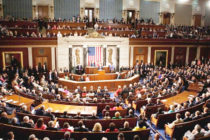 Senador Rubio aseguró que crisis venezolana provocó que 10% de la población haya emigrado