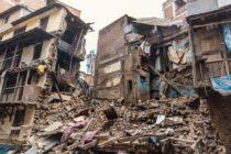 """Alertan sobre la inminencia de """"gran terremoto"""" en el Caribe"""