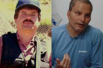 Cártel de Sinaloa envió 10mil kilos de droga a México desde Venezuela