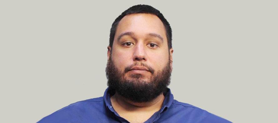 Arrestan a un hombre por reiteradas agresiones en comunidad judía del sur de Florida
