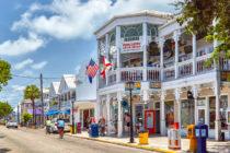 Arma tu plan y visita estos lugares en Key West que pocos conocen