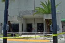 En Miami: Por equivocación enviaron una mujer a cárcel de hombres