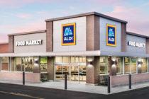 Abren dos nuevas tiendas Aldi en el sur de Florida