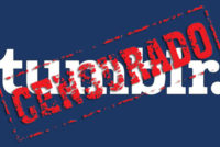Tumblr pierde usuarios por prohibición de contenidos para adultos