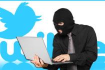 Alerta: algunos memes de Twitter podrían contener virus