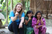 Miami-Dade crea proclama del Día Mundial del Niño de UNICEF