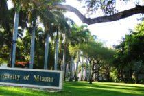 Escuelas y universidades del sur de la Florida anuncian horarios por llegada de Dorian