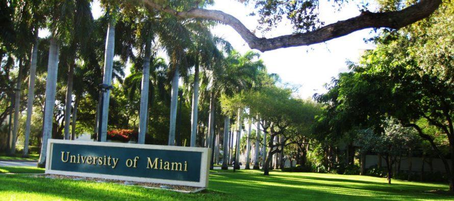 Universidad de Miami se suma al Consorcio Puentes para ampliar oportunidades de investigación