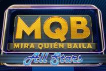 El 6 de enero Univision estrena Mira Quien Baila All Star