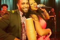 «Celia Cruz all stars»: realizarán tributo a la reina de la salsa en Miramar Cultural Center