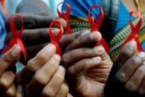 #DíaMundialdelSida: conoce la diferencia entre VIH y SIDA