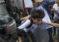 Human Rights Watch solicita a Unión Europea sanciones contra funcionarios nicaragüenses