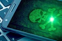 «Varenyky», el virus que tienes a los «pornonautas» en apuros