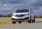 Roger Rivero: MDX, el modelo más vendido de Acura ahora también más deportivo