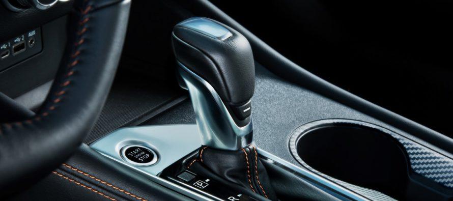 Roger Rivero: Nuevo Nissan Altima, muchas mejoras, pero aún lejos de la cima