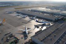 MIA bate récord en traslados, movilizó 2,48 millones de pasajeros en 4 semanas
