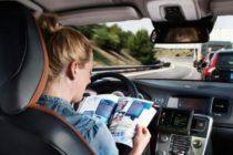 Senadores presentan propuesta para permitir el desarrollo de autos autónomos en Florida