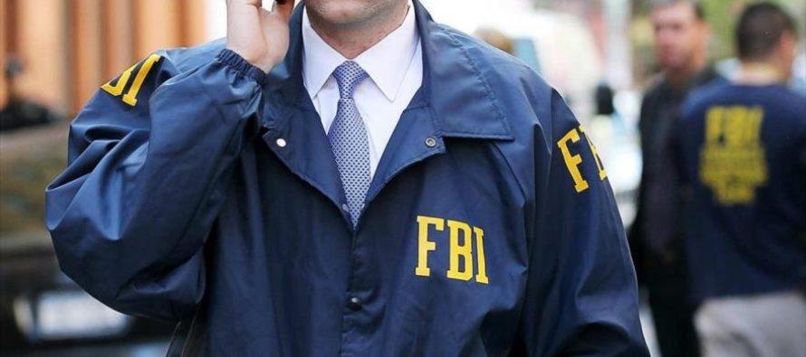 Te interesa: FBI ofrece en Miami $2,500 a quien suministre información sobre ladrones de identidad