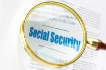 Seguridad social hoy y mañana: ¿Tengo que pagar impuestos del Seguro Social (FICA) sobre mis ingresos?