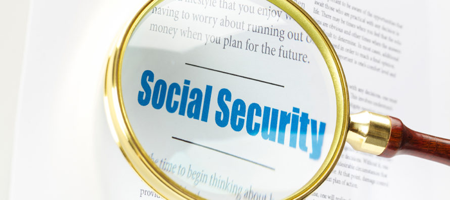 Seguridad Social hoy y mañana:  ¿Recibo automáticamente los beneficios de Medicare si soy aprobado para recibir beneficios por discapacidad?
