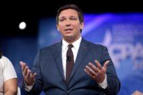 Gobernador DeSantis invertirá 2 millones de dólares para la seguridad escolar judía