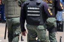 Deserción en las Fuerza Armada venezolana aumentó drásticamente