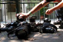 Arrestos arbitrarios en Venezuela: periodistas franceses serán deportados
