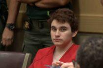 ¿Cambiará de abogados? Autor de Masacre de Parkland heredará $430 mil dólares