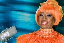 No dejes de conocer la impresionante muestra sobre los secretos de la vida de Celia Cruz