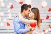 San Valentín 2019: conoce cinco planes románticos en Miami