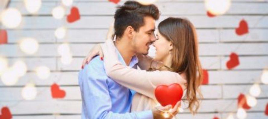 Las mejores recomendaciones para el fin de semana de San Valentín en Miami