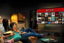 Conoce cuales son las cinco mejores películas de Netflix