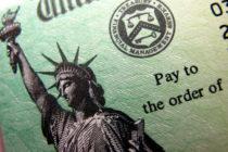 ¿Qué hacer con el reembolso de tus impuestos?