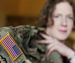 Personas transgénero no podrán cumplir con servicio militar si avanza Plan de administración Trump