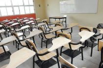 Centros educativos del condado Miami-Dade cerrarán el día de Martín Luther King