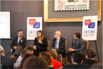 Promover el voto de los latinos puede marcar la diferencia en las elecciones de 2020