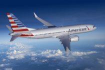 Desde el 7 de junio American Airlines tendrá vuelo entre Córdoba-Miami