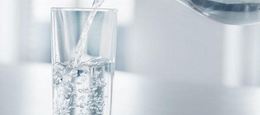 Expertos aseguran que 80% de los venezolanos no tiene agua de calidad