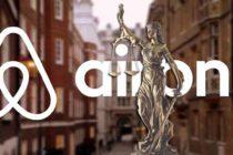Miami toma medidas legales hacia Airbnb por prácticas antisemitas